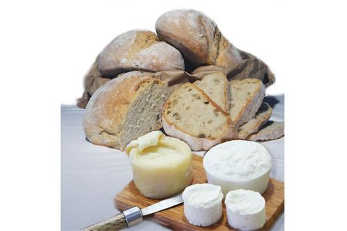 pao-e-queijo-2_1_750_2500.jpg