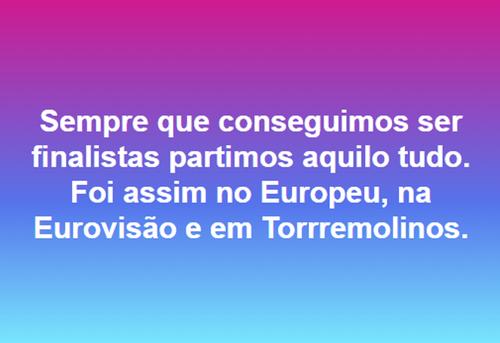 portugalidade.png