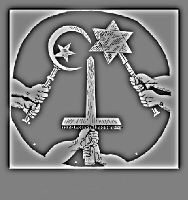 Crenças e Fundamentalismos III.jpg