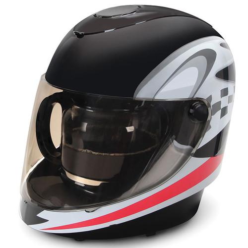 cafeteira-de-capacete-3.jpg