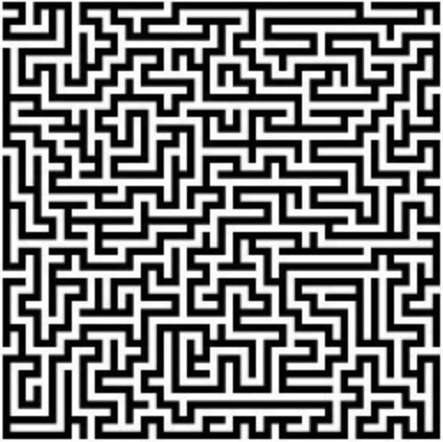 Labirinto2.jpg