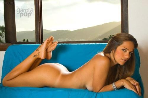 Amanda Alves 59.jpg