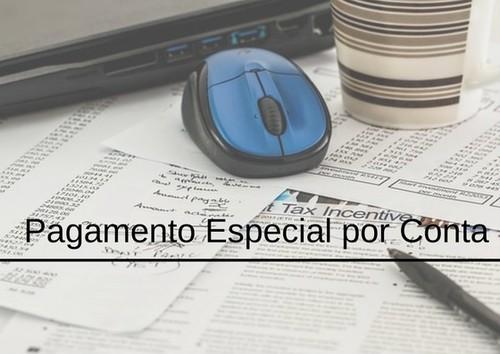 Pagamento-Especial-por-Conta-1.jpg