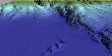 TectonicFault.jpg