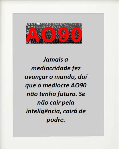 ACORDO 90.png