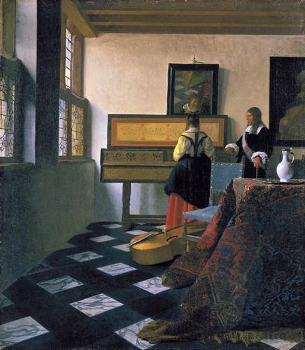 vermeer2.jpg