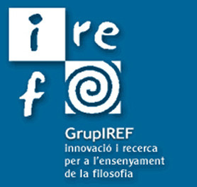 logo_iref100.jpg
