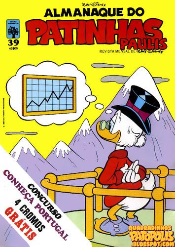 Almanaque do Patinhas 39 (Ed. Morumbi)_QP_01.jpg