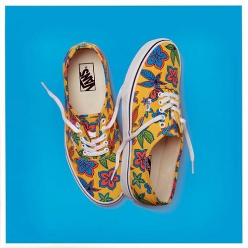 Vans-shoes-0.jpg