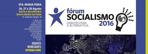 Fórum Socialismo.jpg