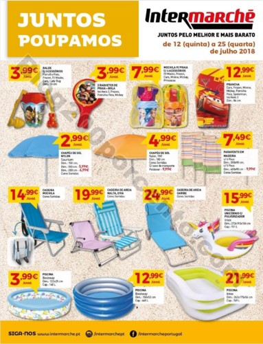 Promoções-Descontos-31213.jpg