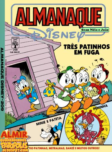 Almanaque Disney 209_QP_001.jpg