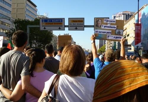 manif_cartaz_avrepublica_anagomes_2.jpg
