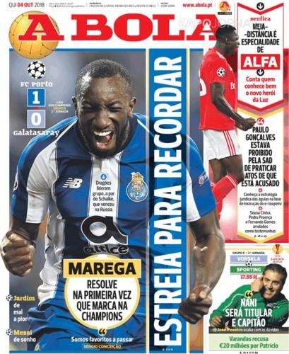 jornal A Bola 04102018.jpg