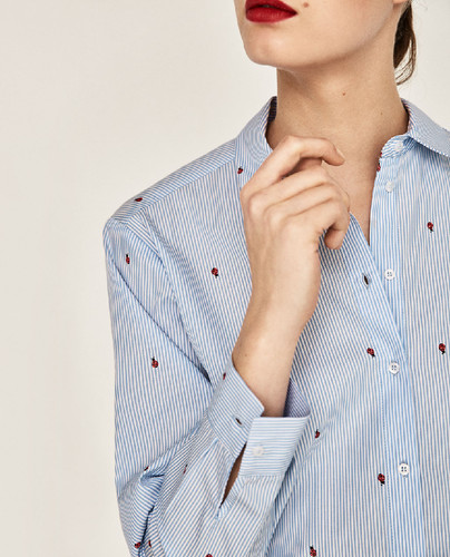 Zara-camisa-6.jpg