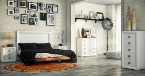 ideias-quartos-design-19.png