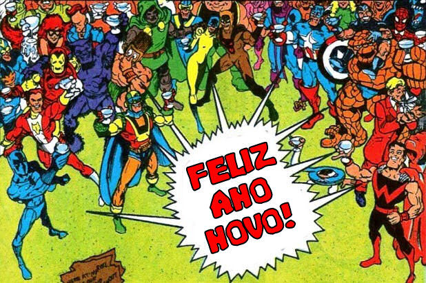Marvel-Happy-New-Year.jpg