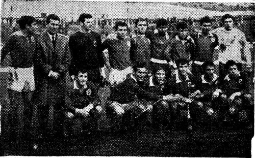 1964-65-juniores do benfica (2).png