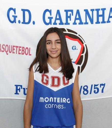 Sara Pombo Santos.JPG
