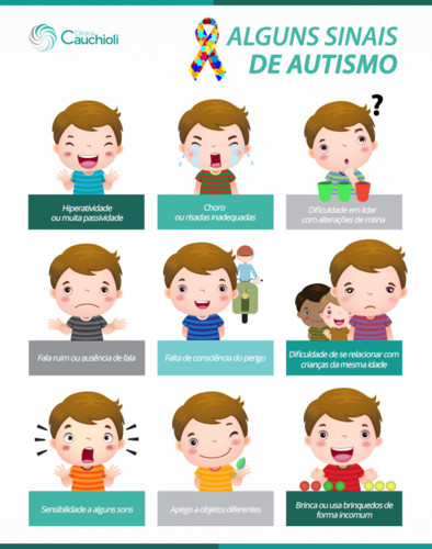 Clinica_Cauchioli_-_Austismo.jpg