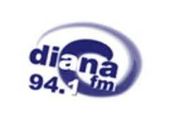 radio diana.jpg