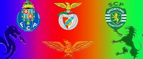 benfica-porto-sporting.jpg