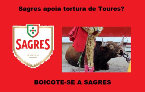 SAGRES.png