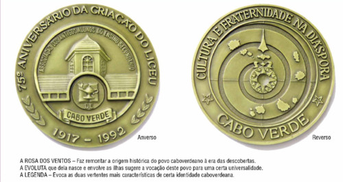 Medalha Comemorativa LGE.jpg