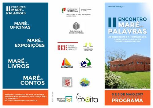 Programa_IIMare_Palavras_frente_FINAL.jpg