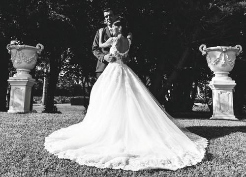 Sofia Alexandra Dias Rodrigues casou Julho 2017 Ri