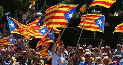 manifestação_catalunha.jpg