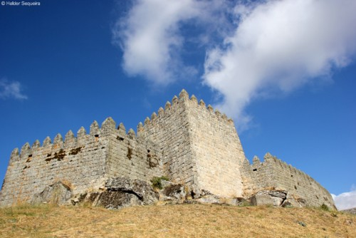 Castelo de Trancoso - HS - 1.jpg