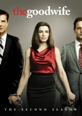 The_Good_Wife_-_The_2nd_Season 1.jpg