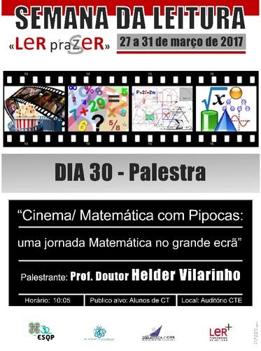 Semana da Leitura_Matemática3.jpg
