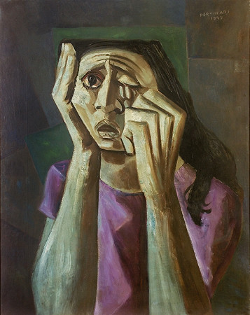 mulher-chorando.jpg