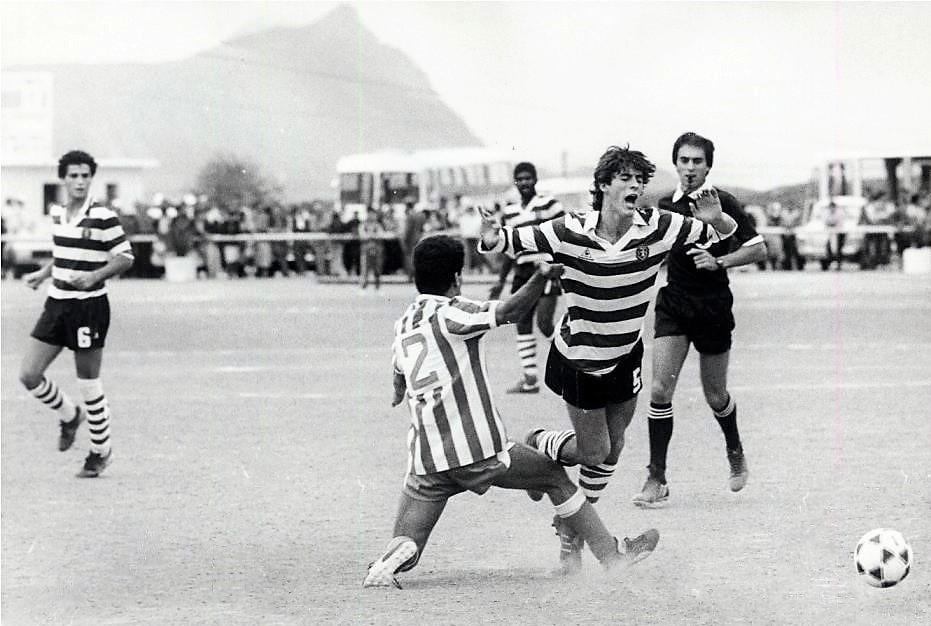 Portosantense 0  Sporting 2 TP 1986.jpg