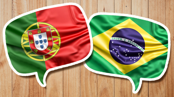 guia gays portugal brasil roteiro agenda