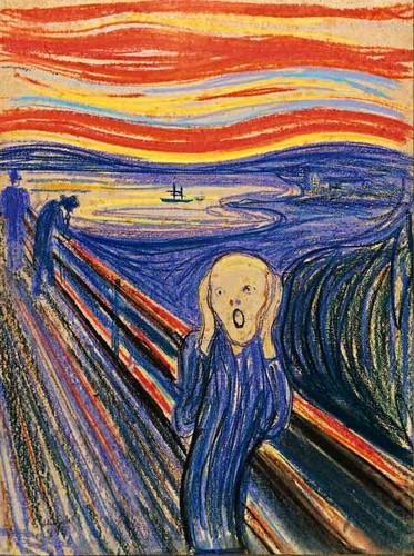 O-Grito-Edvard-Munch-Foto01.jpg