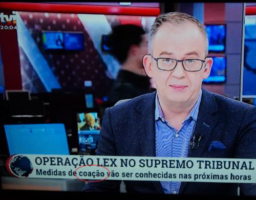 COAÇÃO.png