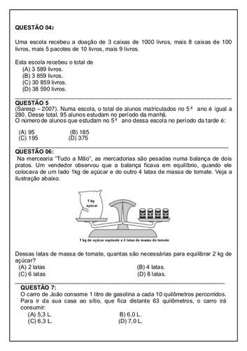 avaliao-de-matemtica-2-638.jpg
