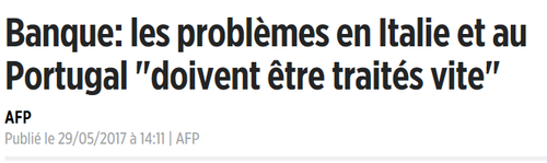 vite.png