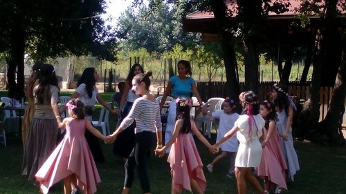 Valongo festas da Vila (2).jpg