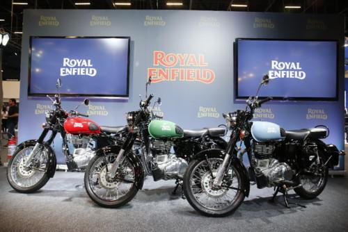 RoyalEnfield Classic Redditich.jpg