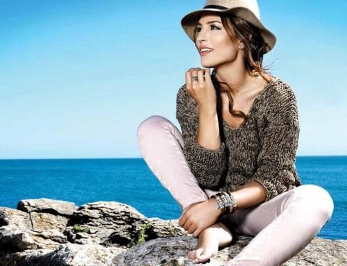 Ana Rita Clara 15.jpg