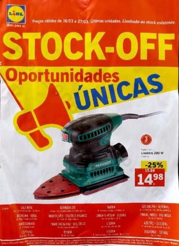 antevisao folheto lidl stock off 13 a 27 março_1.