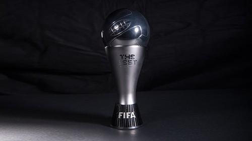 fifa 2016.jpg