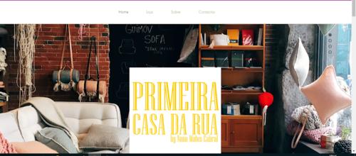 Loja Primeira Casa da Rua by Nuno Matos Cabral.png