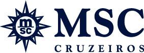MSC_logo.jpg
