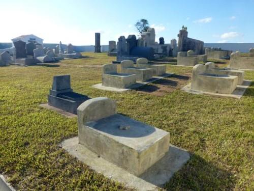 cemiterio-israelita-phillipson.jpg