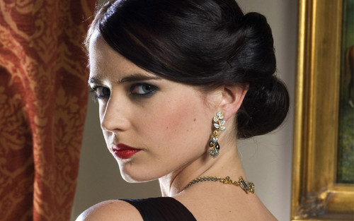 6903849-beautiful-eva-green.jpg